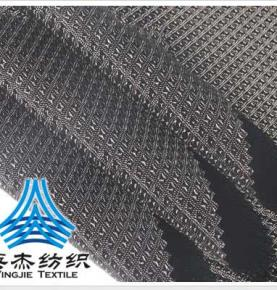 800D*800D Polyester Oxford Fabric