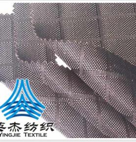 800D*800D polyester coating Oxford Fabric
